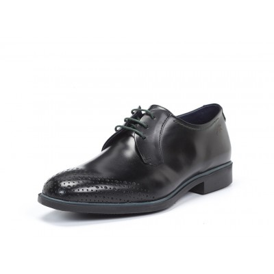 Zapatos de vestir Fluchos