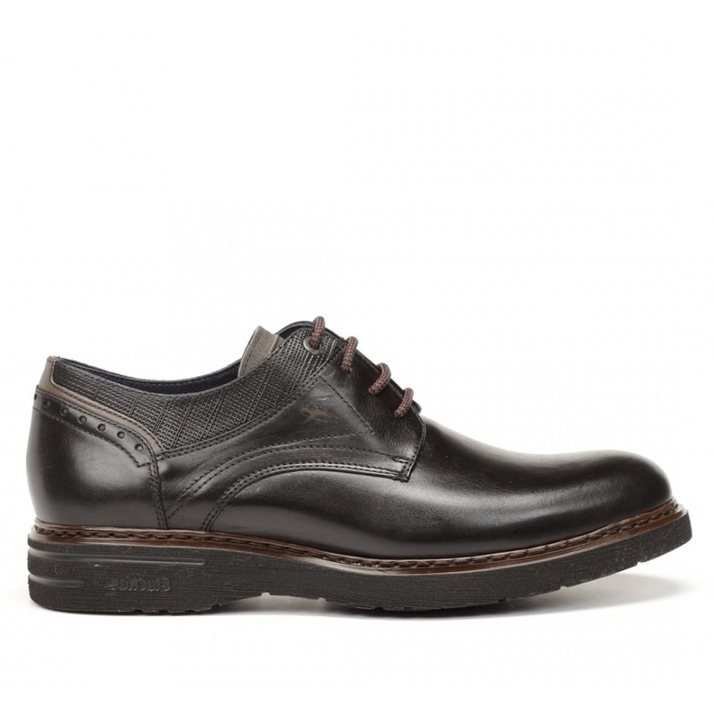 Zapatos de cordones Fluchos