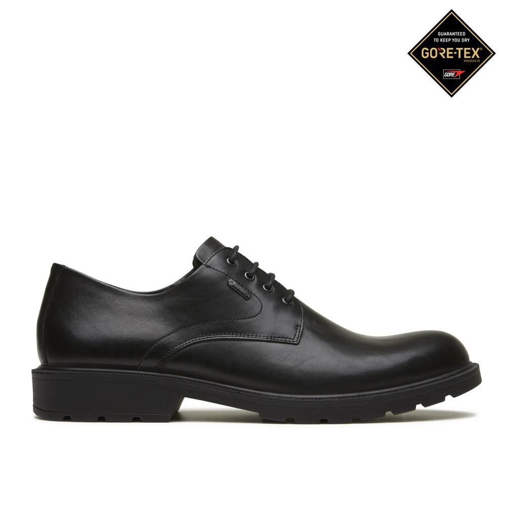 Zapatos Goretex IGI&CO