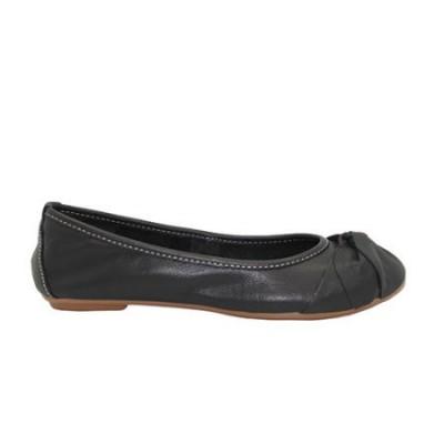 Zapatos Top 3 9525