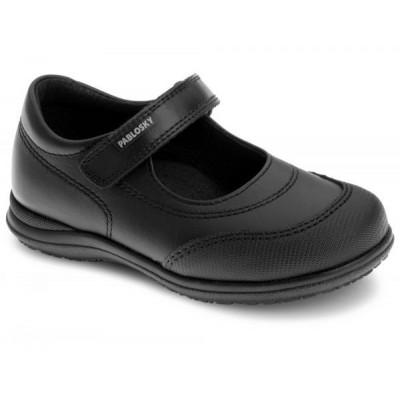 Zapato colegial 328210