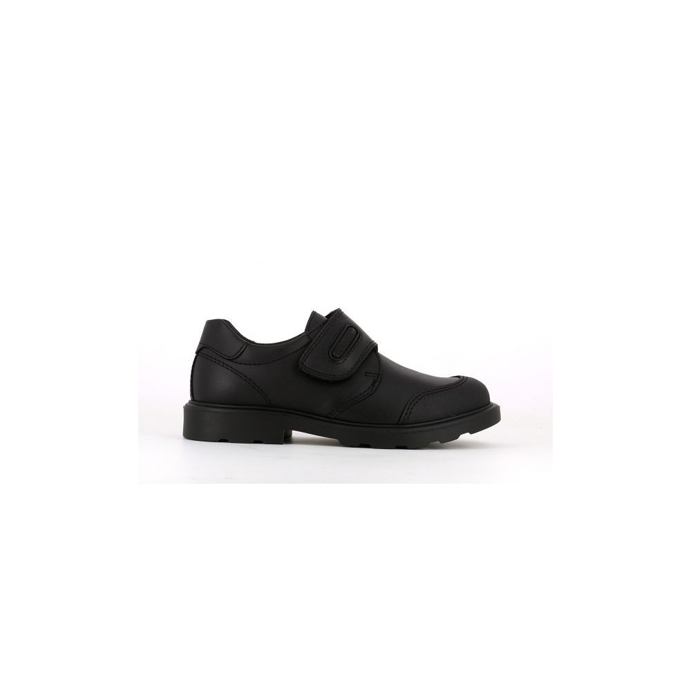 Zapato colegial 715410