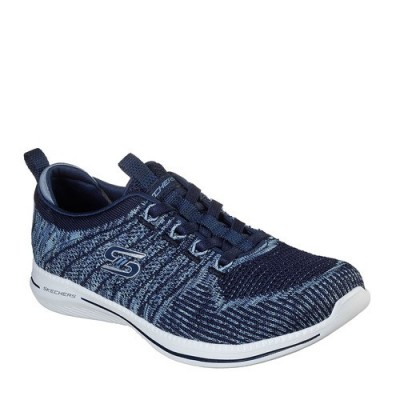 Skechers City Pro Busy Me