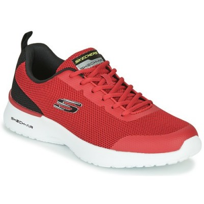 Skechers Skech-Air Dinamight