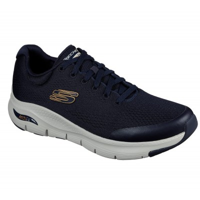 Skechers Arch Fit-Paradyme