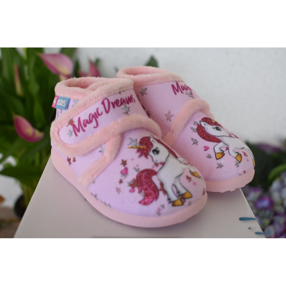 Zapatillas de casa KIDS