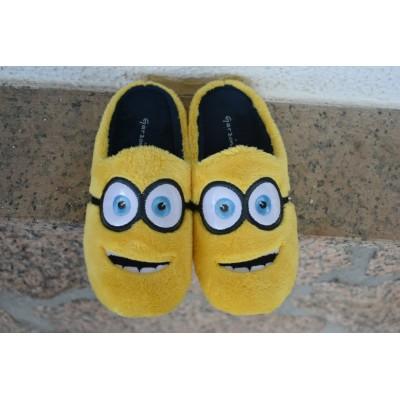 Zapatillas de casa GRU