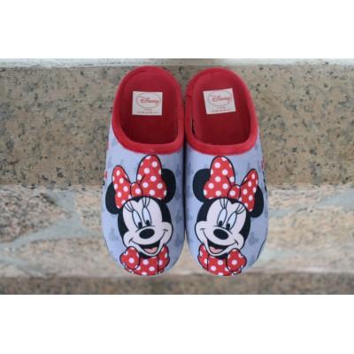 Zapatillas de casa MINIEE
