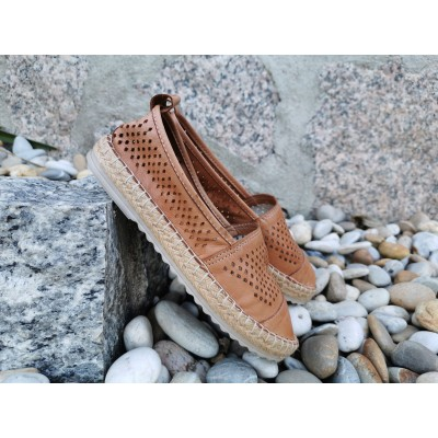 Zapatos Top 3 9511