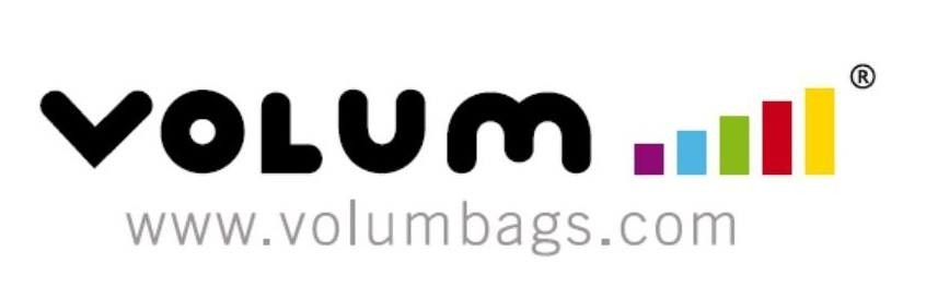 VOLUMBAGS