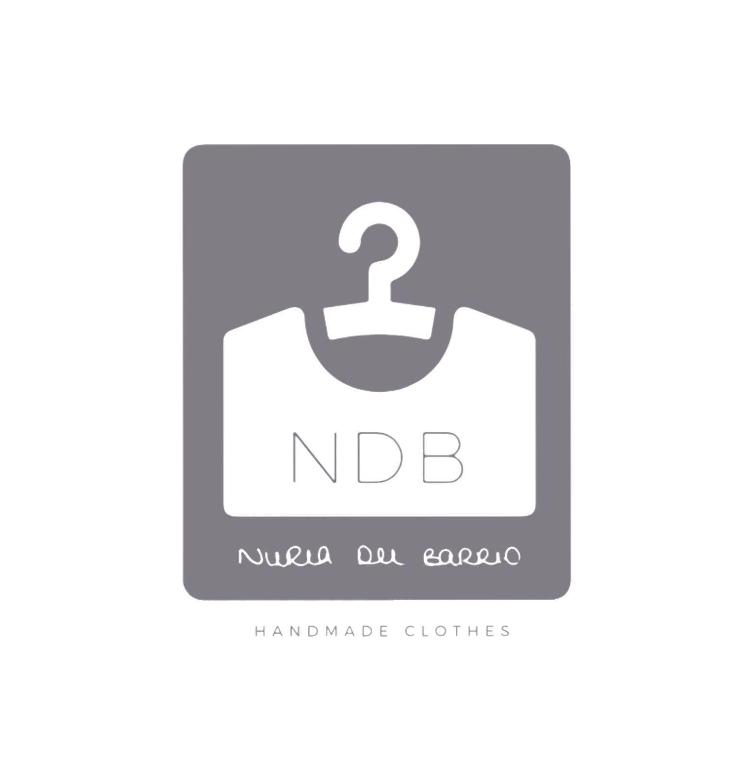 NDBclothes