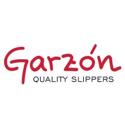 Garzon slippers