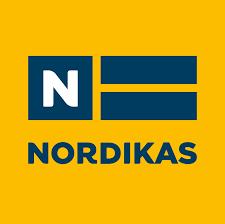 Nordikas